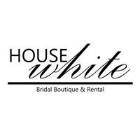 House White Bridal Boutique and Rental