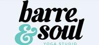 Boston Barre & Yoga Teacher Training Lab