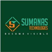 Sumanas Technologies