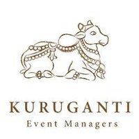 Kuruganti Event Managers