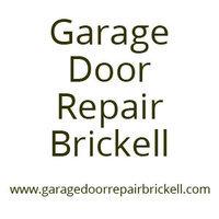 GARAGE DOOR REPAIR BRICKELL