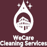 WeCare Cleaning Services Ltd
