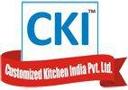 Customized Kitchen India Pvt. Ltd.