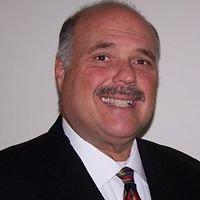 Steve Haubrich Baird & Warner Real Estate