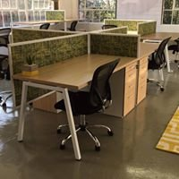 Urban World Furniture Contracts