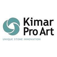 Kimar Pro Art