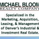 Michael Bloom Realty
