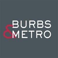 Atlanta Burbs & Metro