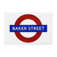 Baker Street Merchants