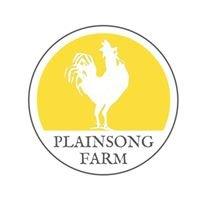 Plainsong Farm