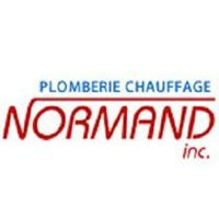 Plomberie Chauffage Normand