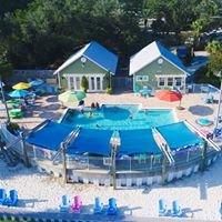 Santa Rosa RV Resort