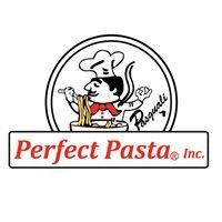 Perfect Pasta, Inc.