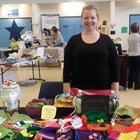 Crochet Mommy