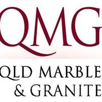 Queensland Marble & Granite
