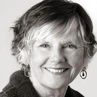 Karen Vagelatos - Real Estate Expert in Whistler