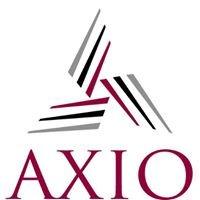 AXIO Commercial Real Estate