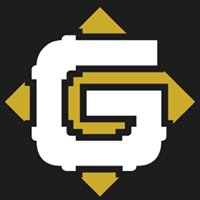 Plomberie Carl Gervais Inc.