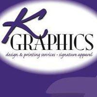 K Graphics/Kreative Notions