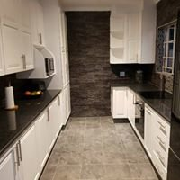 R&L Cupboards & Handyman service.