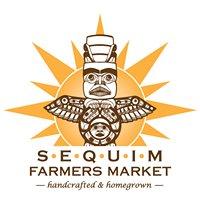 Sequim Farmers Market
