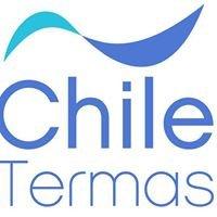 Promociones Chile Termas A.G.