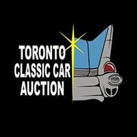 Collector Car Productions