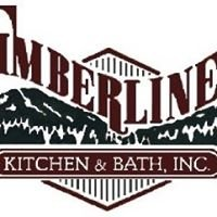 Timberline Kitchen and Bath