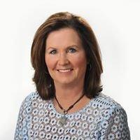 Dawn Anderson Sells Atlanta Real Estate