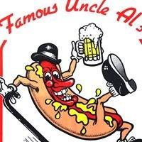 Famous Uncle Als Hot Dogs & Fries (Va Beach Blvd)