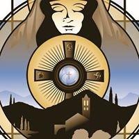 Saint Clare of Assisi Catholic Church, Surprise, Arizona