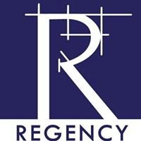 Regency Construction Management