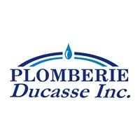 Plomberie Ducasse