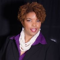 Kimberly Offord - Fathom Realty Chicago