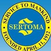 Sertoma Inc.