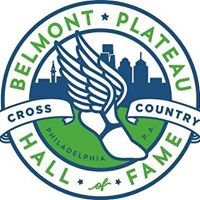 Belmont Plateau Cross Country Hall of Fame