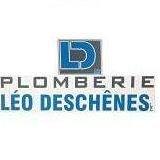 Plomberie Léo Deschênes