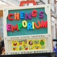 Chengs Emporium