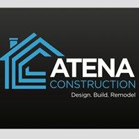 Atena Construction Inc.