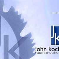 John Koch Inc.
