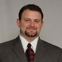 Martin Blair - Financing Kentucky