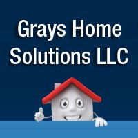 Gray's Home Solutions, LLC