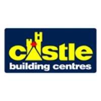 Castle / Lumberland North Inc