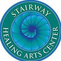 Stairway Healing Arts Center