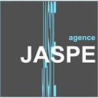 Agence Jaspe