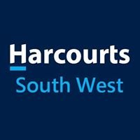 Harcourts South West Real Estate