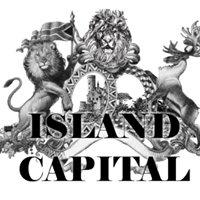 Island Capital Inc.
