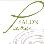 Salon Pure