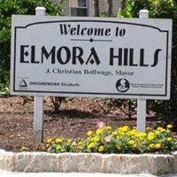 Homes in Elmora Hills