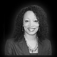 Michelle Whilby Real Estate